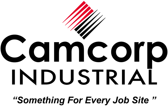 Camcorp Industrial